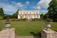 Glenfall House back 2.jpg