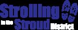 Strolling_logo.png
