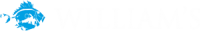 Williams-Logopng.png