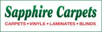 Sapphire-Carpets-Logo-wo.jpg