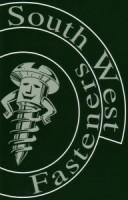 swf_logo.jpg