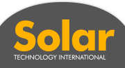 solarTech_logo_180x98.png