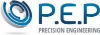 precision-engineering-plastics-logo.jpg
