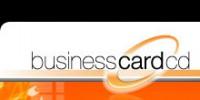 business-card-cd-logo.jpg