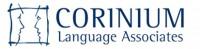 corinium-language-logo.jpg