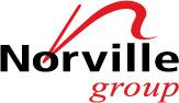 Norville-Group-logo.jpg