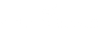 CPF_logo4.png
