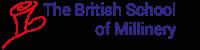 british-school-milinnery-logo.png