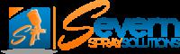 Logo-300x90.png