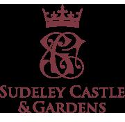 Sudeley-Logo5.png
