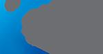 K-Sharp-Logo.png