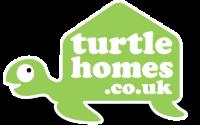 turtle-homes-online-estate-agent-logo.png