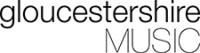 gm-header-logo.png