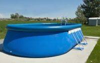 Intex Swimming Pools.jpg