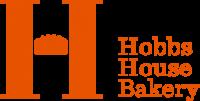 hobbs-house-bakery.png