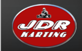jdr.png