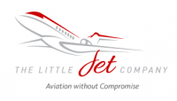 little_jet_logo318x182.png