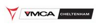 cymca.png