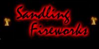 sandling.png