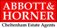 cheltenham-estate-agents.png