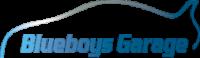 blueboys-garage-logo.png