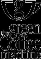 GCM-Logo.png