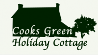 cooksgreen.png