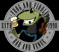 frog_fiddle_logo.png