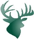 stags-head.jpg