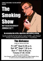 Smoking poster Stroud.jpg