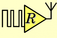 logo3y.png