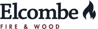 elcombe-fire-and-wood.png