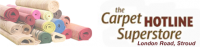 carpet-hotline-logo.png