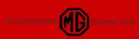 mgo.png