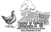 Billys-woodland-free-range-eggs-logo1.jpg