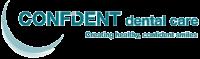 confident-logo-375.png