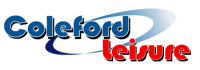 coleford-leisure-logo.png
