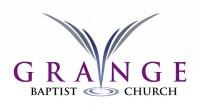 Grange-Logo.jpg