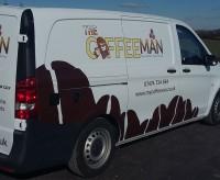 Side-Van.jpg