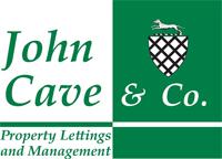 john-cave-logo.jpg
