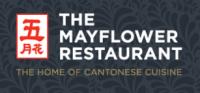 mayflower.png