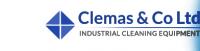 clemas-logo3.png