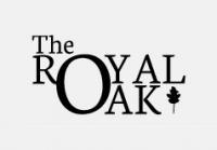 royaloak.png