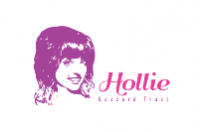hollie.png