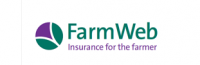farmweb.png