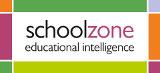 schoolzone160x73.jpg