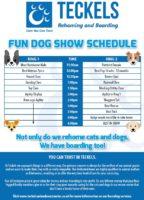 DogShowSchedule17.jpg