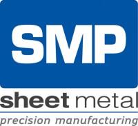SMP_Logo_RGB.jpg