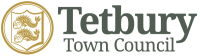 tetbury-town-council-logo-2.png