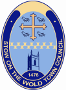 stow_on_the_wold_town_council_logo.png